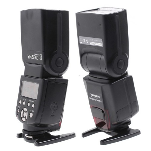 wooCyongnuo-flash-unit-speedlite-yn-560-ii