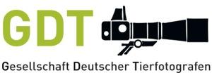 GDT-Logo-Original