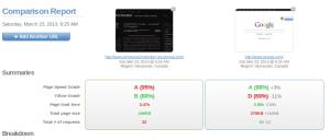 Screenshot from 2013-03-23 14:26:03