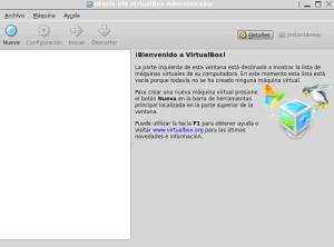 Screenshot from 2013-03-23 15:42:34