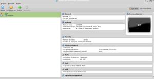Screenshot from 2013-03-23 15:47:43