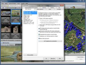 geosetter_file_options_de
