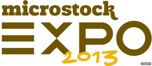 microstock exposition berlin 2.013