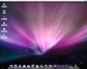 mi ubuntu parece un mac