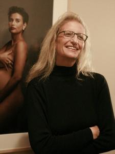 Annie_Leibovitz-SF-2-Cropped