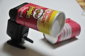 fabricate tu snoot fotografico